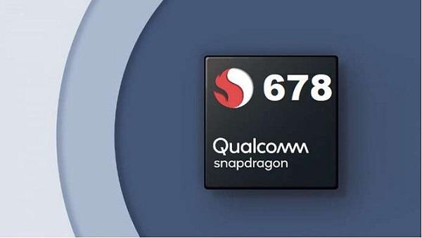 Tin tức công nghệ mới nóng nhất hôm nay 17/12: Qualcomm trình làng bộ vi xử lý Snapdragon 678 - Ảnh 1