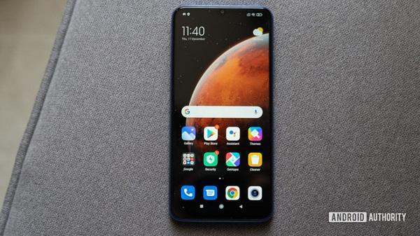 Tin tức công nghệ mới nóng nhất hôm nay 18/12: Samsung phủ nhận việc ngừng phát triển Galaxy Note - Ảnh 3