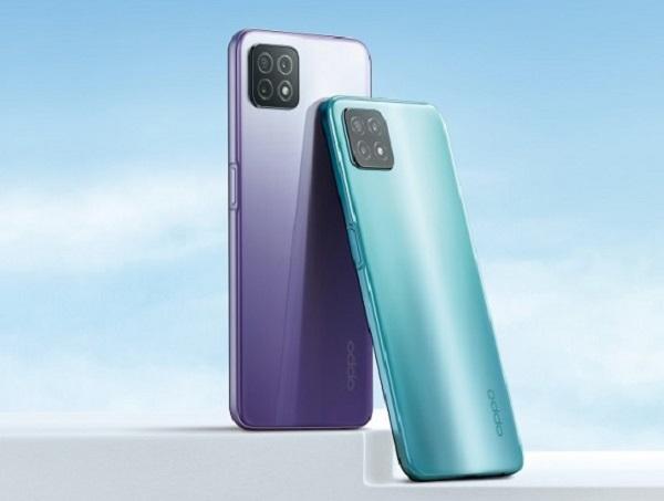 """Tin tức công nghệ mới nóng nhất hôm nay 19/12: Smartphone màn hình cuộn của LG lộ thông số cấu hình """"khủng"""" - Ảnh 3"""