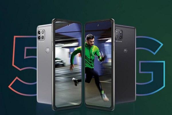 Tin tức công nghệ mới nóng nhất hôm nay 2/12: Xiaomi ra mắt tủ lạnh có màn hình cảm ứng, giá 13 triệu đồng - Ảnh 2