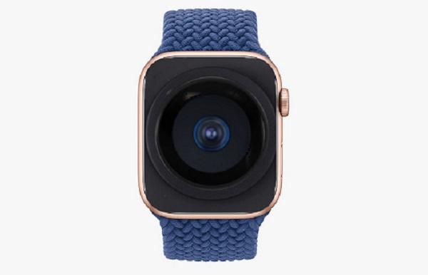 Tin tức công nghệ mới nóng nhất hôm nay 20/12: Apple Watch tương lai sở hữu màn hình siêu đặc biệt - Ảnh 1