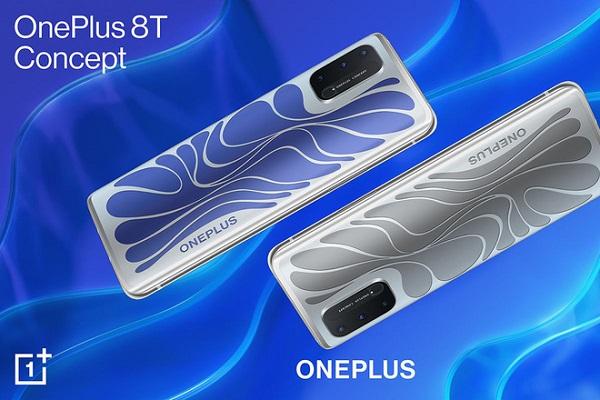 Tin tức công nghệ mới nóng nhất hôm nay 23/12: Fujitsu ra mắt laptop nhẹ nhất Việt Nam - Ảnh 3
