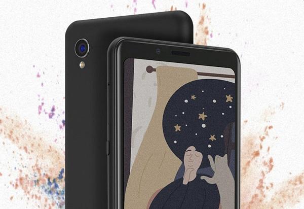 Tin tức công nghệ mới nóng nhất hôm nay 25/12: Hisense ra mắt điện thoại 5G màn hình E-ink đầu tiên trên thế giới - Ảnh 1