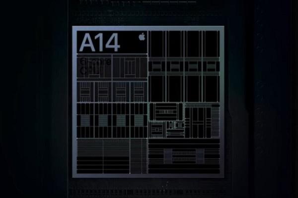 Tin tức công nghệ mới nóng nhất hôm nay 25/12: Hisense ra mắt điện thoại 5G màn hình E-ink đầu tiên trên thế giới - Ảnh 3