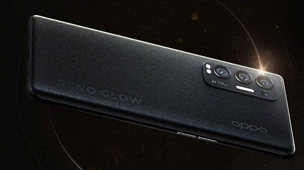 Tin tức công nghệ mới nóng nhất hôm nay 26/12: Oppo ra mắt Oppo Reno5 Pro+ 5G với mức giá hấp dẫn - Ảnh 1