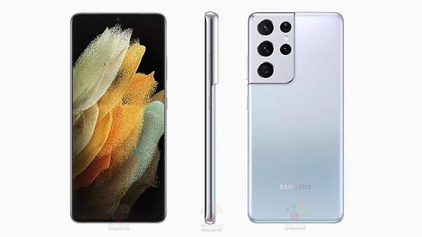 """Tin tức công nghệ mới nóng nhất hôm nay 27/12: Xiaomi """"nối gót"""" Apple bỏ củ sạc bán kèm Mi 11 sắp ra mắt - Ảnh 3"""