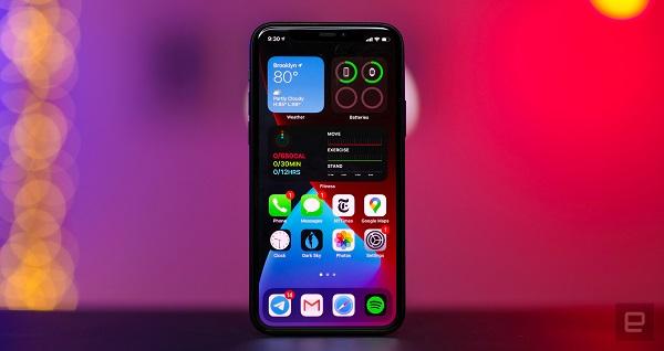 """Tin tức công nghệ mới nóng nhất hôm nay 28/12: UMIDIGI trình làng smartphone có cảm biến đo nhiệt độ pin """"khủng"""" - Ảnh 3"""