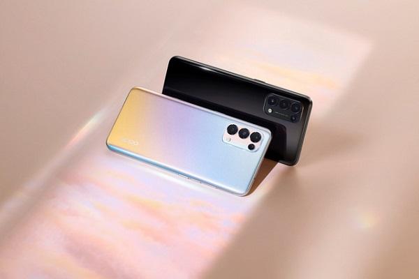 Tin công nghệ mới nóng nhất hôm nay 31/12: Oppo Reno5 chính thức ra mắt tại thị trường Việt Nam - Ảnh 1