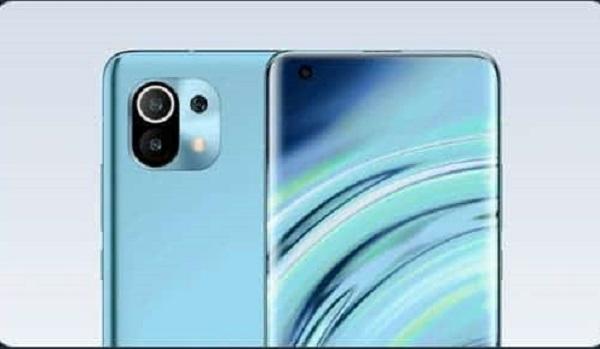 Tin công nghệ mới nóng nhất hôm nay 5/12: Xiaomi Mi 11 lộ thiết kế chi tiết, mặt sau gây thất vọng - Ảnh 1