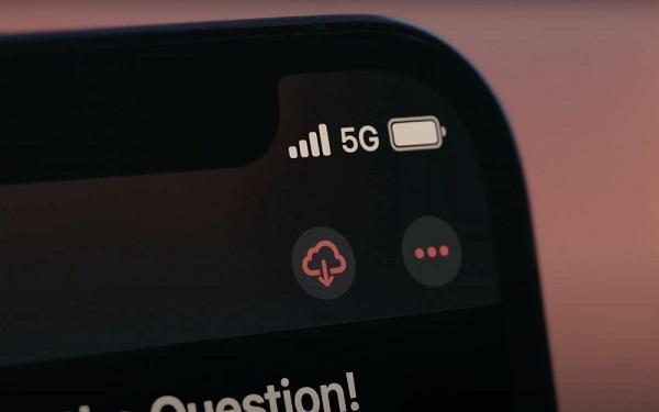 Tin công nghệ mới nóng nhất hôm nay 5/12: Xiaomi Mi 11 lộ thiết kế chi tiết, mặt sau gây thất vọng - Ảnh 3