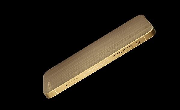 iPhone 12 Pro giá hơn 115 triệu đồng nhưng thiếu camera và cảm biến LIDAR có gì đặc biệt? - Ảnh 4