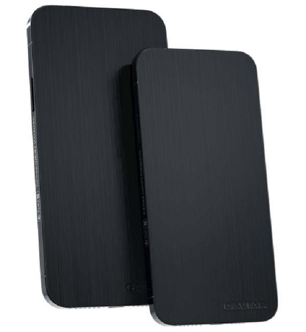 iPhone 12 Pro giá hơn 115 triệu đồng nhưng thiếu camera và cảm biến LIDAR có gì đặc biệt? - Ảnh 1