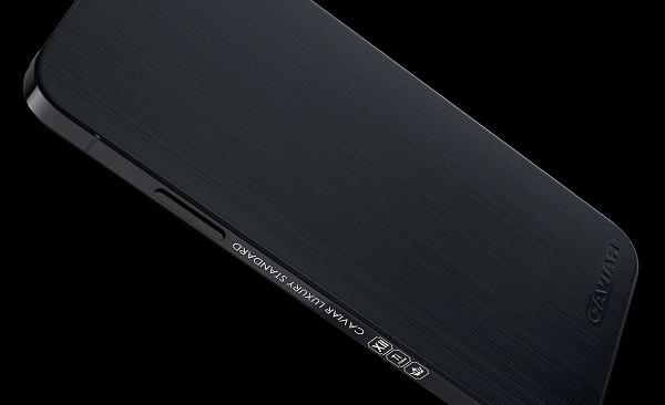 iPhone 12 Pro giá hơn 115 triệu đồng nhưng thiếu camera và cảm biến LIDAR có gì đặc biệt? - Ảnh 3