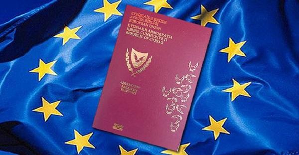 Nhập quốc tịch Síp, công dân được hưởng những lợi ích đặc biệt nào? - Ảnh 1