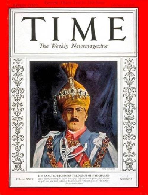 Lạ đời vị quốc vương giàu nhất lịch sử, sở hữu khối tài sản kếch xù nhưng sống tằn tiện đến khó hiểu, mỗi tuần chỉ tiêu đúng 30.000 đồng - Ảnh 1