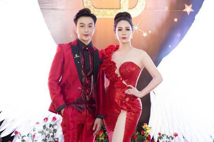 """Giữa ồn ào với Hồ Gia Hùng, Nhật Kim Anh """"nối gót"""" Titi (HKT) """"nhá hàng"""" sản phẩm mới - Ảnh 3"""