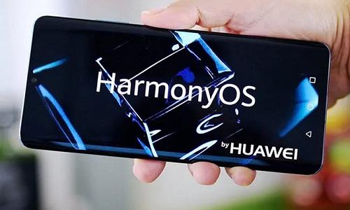 Tin tức công nghệ mới nóng nhất hôm nay 12/9: Apple có thể sắp ra mắt một chiếc iPhone màn hình gập - Ảnh 2