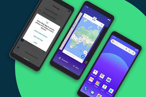 Tin tức công nghệ mới nóng nhất hôm nay 13/9: Nhiều smartphone Android giảm giá mạnh, nhiều nhất là 10 triệu đồng - Ảnh 2