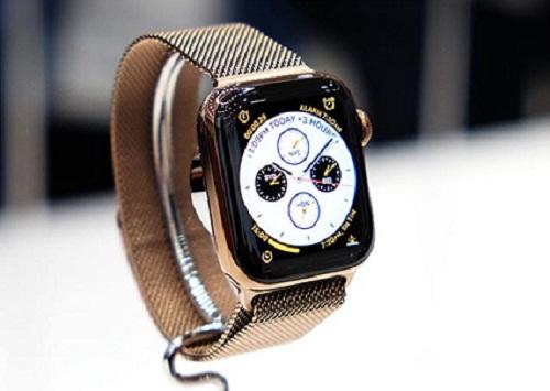 Tin tức công nghệ mới nóng nhất hôm nay 14/9: Đồng hồ thông minh Apple Watch SE giá rẻ ra mắt vào ngày mai - Ảnh 1