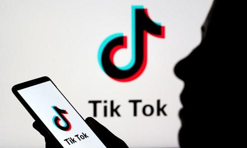 Tin tức công nghệ mới nóng nhất hôm nay 15/9: ByteDance từ chối bán TikTok cho Microsoft - Ảnh 1