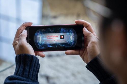 Tin tức công nghệ mới nóng nhất hôm nay 24/9: Samsung trình làng Galaxy S20 FE làm quà dành riêng cho fan  - Ảnh 3