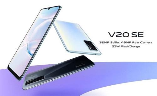 """Tin tức công nghệ mới nóng nhất hôm nay 25/9: Galaxy Z Fold 2 tạo nên """"cơn sốt săn máy"""" trong làng công nghệ - Ảnh 3"""