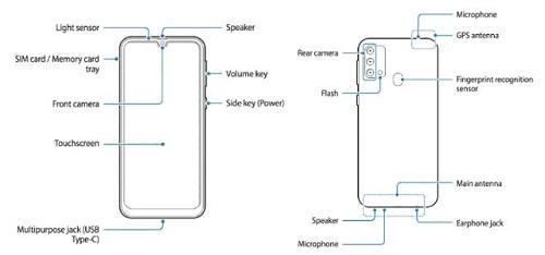 Tin tức công nghệ mới nóng nhất hôm nay 26/9: Samsung chuẩn bị cho ra mắt dòng điện thoại giá rẻ mới - Ảnh 1