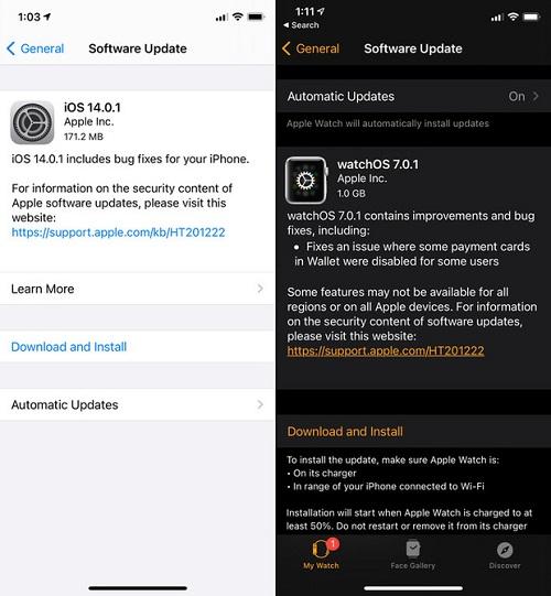 Tin tức công nghệ mới nóng nhất hôm nay 26/9: Samsung chuẩn bị cho ra mắt dòng điện thoại giá rẻ mới - Ảnh 2