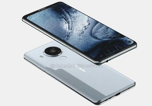 Tin tức công nghệ mới nóng nhất hôm nay 26/9: Samsung chuẩn bị cho ra mắt dòng điện thoại giá rẻ mới - Ảnh 3