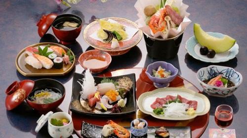 """Bí quyết giữ nhan sắc """"trẻ mãi không già"""" của phụ nữ Nhật Bản: Đơn giản tới mức ai cũng làm được - Ảnh 1"""