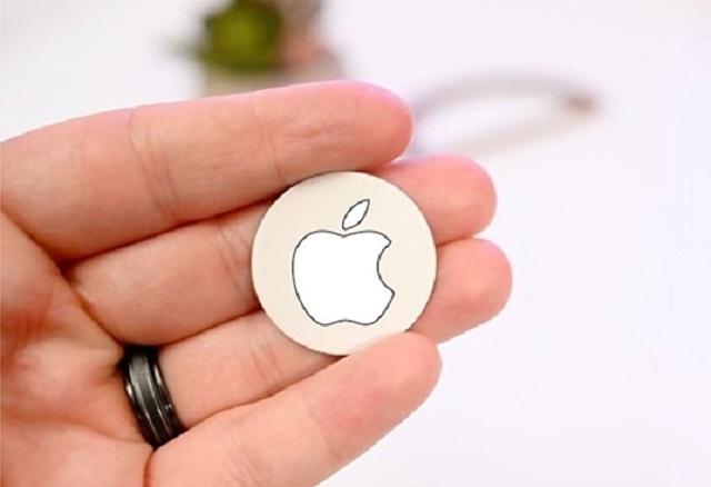 Tin tức công nghệ mới nóng nhất hôm nay 3/9: Apple chuẩn bị khai trương cửa hàng nổi trên mặt nước đầu tiên - Ảnh 3