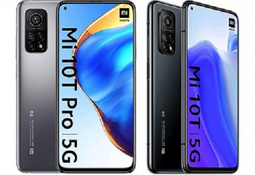 """Tin tức công nghệ mới nóng nhất hôm nay 30/9: Samsung ra mắt mẫu máy tính bảng """"nồi đồng cối đá""""  - Ảnh 3"""