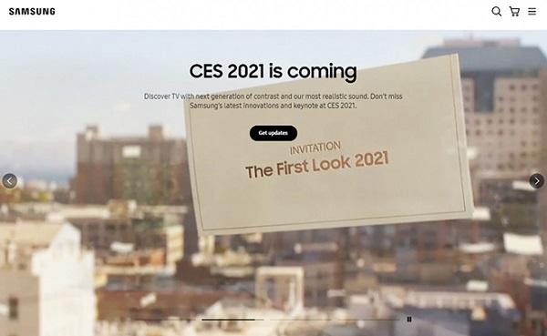 Tin tức công nghệ mới nóng nhất hôm nay 1/1: LG Stylo 7 5G lộ hình ảnh kết xuất đẹp mê hồn - Ảnh 3