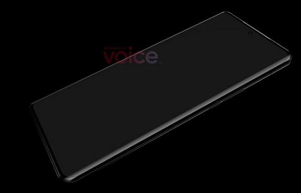 Tin tức công nghệ mới nóng nhất hôm nay 2/1: Samsung tung Galaxy Z Fold 2 bản giới hạn tại Việt Nam - Ảnh 2