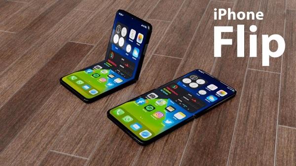 Tin tức công nghệ mới nóng nhất hôm nay 2/1: Samsung tung Galaxy Z Fold 2 bản giới hạn tại Việt Nam - Ảnh 4