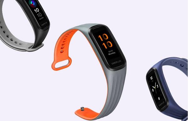 Tin tức công nghệ mới nóng nhất hôm nay 13/1: Xiaomi trình làng đồng hồ báo thức thông minh nhiều tính năng đặc biệt - Ảnh 3