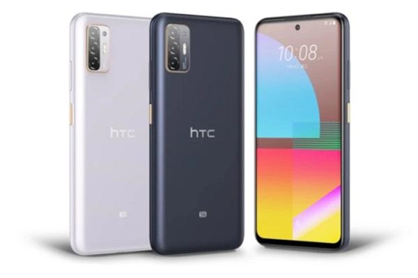 """Tin tức công nghệ mới nóng nhất hôm ny 14/1: LG """"nhá hàng"""" smartphone màn hình cuộn LG Rollable - Ảnh 2"""