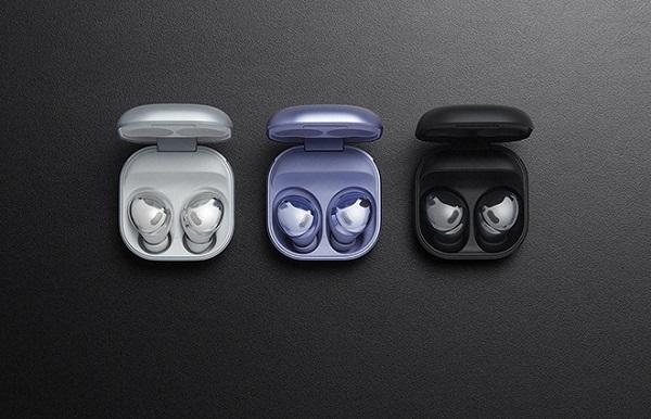 Tin tức công nghệ mới nóng nhất hôm nay 17/1: Vivo X60 Pro+ chính thức ấn định ngày ra mắt - Ảnh 2