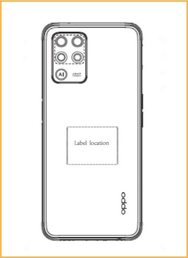 """Tin tức công nghệ mới nóng nhất hôm nay 18/1: Samsung """"vượt mặt"""" Apple, ra mắt phụ kiện siêu đặc biệt - Ảnh 2"""
