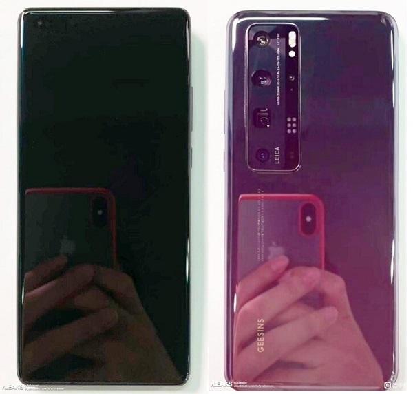 Tin tức công nghệ mới nóng nhất hôm nay 19/1: Samsung xác nhận nhiều smartphone sắp ra mắt loại bỏ bộ sạc, tai nghe - Ảnh 3