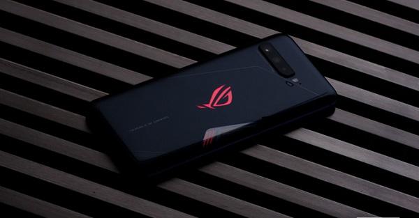 Tin tức công nghệ mới nóng nhất hôm nay 19/1: Samsung xác nhận nhiều smartphone sắp ra mắt loại bỏ bộ sạc, tai nghe - Ảnh 2