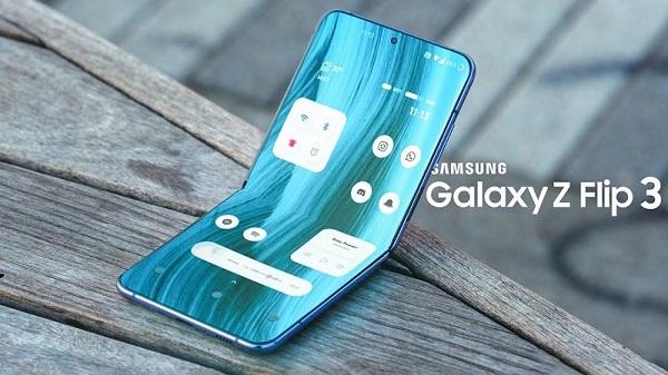 Tin tức công nghệ mới nóng nhất hôm nay 20/1: Samsung Z Flip 3 lộ cấu hình chi tiết và giá bán - Ảnh 1
