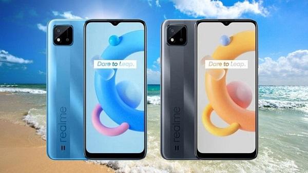 Tin tức công nghệ mới nóng nhất hôm nay 20/1: Samsung Z Flip 3 lộ cấu hình chi tiết và giá bán - Ảnh 2