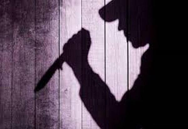 Bến Tre: Điều tra án mạng khiến 2 người tử vong, nghi do mâu thuẫn tình cảm - Ảnh 1