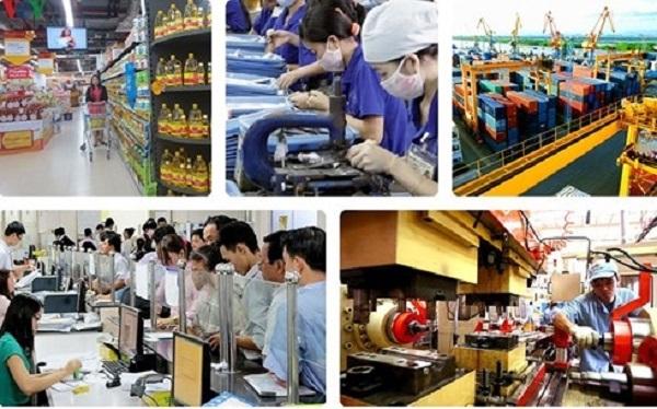 Vận dụng thời cơ trong nguy khó để phục hồi kinh tế - Ảnh 1
