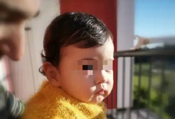 """Sinh nghi đi xét nghiệm ADN với con gái, người đàn ông không ngờ """"bóc trần"""" bí mật giấu kín của mẹ vợ - Ảnh 1"""