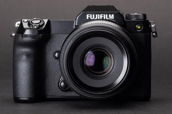 Tin tức công nghệ mới nóng nhất hôm nay 29/1: Fujifilm ra mắt máy ảnh mới, giá hơn 138 triệu đồng - Ảnh 1