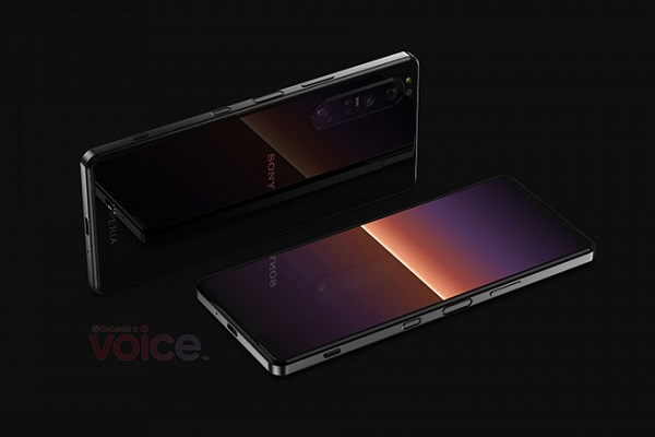 Tin tức công nghệ mới nóng nhất hôm nay 30/1: Samsung Galaxy A72 5G lộ ảnh render với thiết kế siêu ấn tượng - Ảnh 2