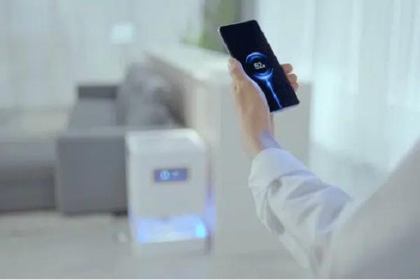Tin tức công nghệ mới nóng nhất hôm nay 30/1: Samsung Galaxy A72 5G lộ ảnh render với thiết kế siêu ấn tượng - Ảnh 3