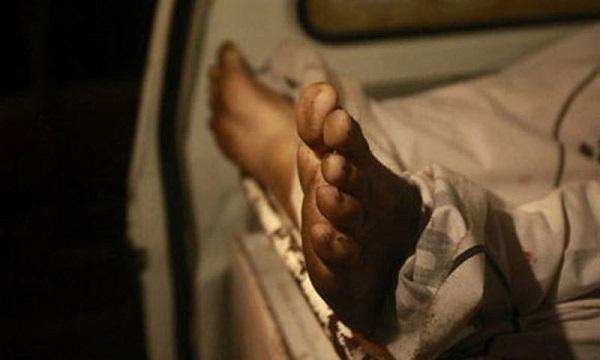 Tấn công mỏ than ở Pakistan, 11 người thiệt mang - Ảnh 1